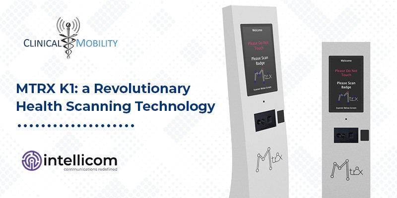 MTRX-K1-a-Revolutionary-Health-Scanning-Technology
