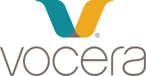 Vocera offers the leading platform for communication and workflow optimization